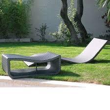 carrefour mobili da giardino sdraio da giardino foto 34 40 design mag