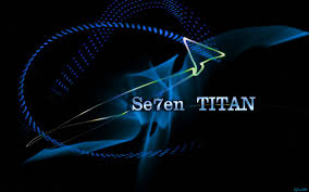 theme bureau windows 7 gratuit windows 7 titan x64 informatique facile