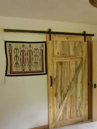 Used Barn Doors For Sale by Barn Door For Sale Mosskov Com