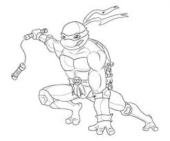 165 superheroes coloring pages images