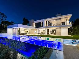 modern house styles 12 unique modern house architecture styles homes innovator