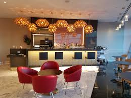 review american flagship lounge jfk and flagship first dining