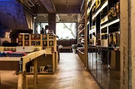 Home Design Store - woaw store hong kong china retail design