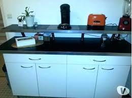 bar comptoir cuisine meuble comptoir cuisine meuble separation cuisine salon ikea awesome