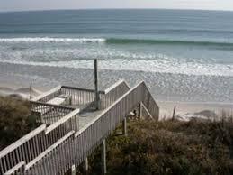 house vacation rentals by owner topsail beach north carolina