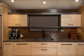 Portland Interior Designers Pangaea Interior Design Album Categories Kitchens