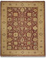 Houston Area Rugs with Exclusive Oriental Rug Of Houston Area Rugs Christmas Gift Deals