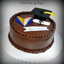 cute cakes by angel cutecakesbyangel instagram photos and videos
