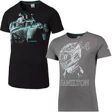 mercedes amg petronas t shirt official mercedes amg petronas f1 t shirt formula 1 lewis