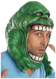 official ghostbusters halloween costumes include awful wigs