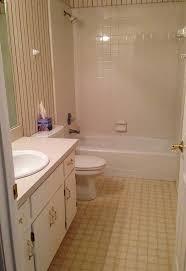 outhouse bathroom ideas outhouse themed bathroom hometalk
