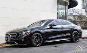 mercedes s63 amg black mercedes s63 amg coupe