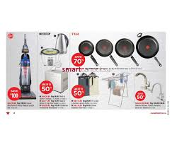 Canadian Tire Kitchen Faucets by Canadian Tire On Flyer September 12 To 18