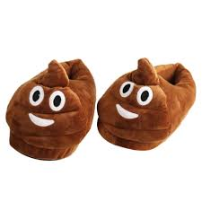 house emoji 2017 funny mens plush slippers indoor shoes house cute women