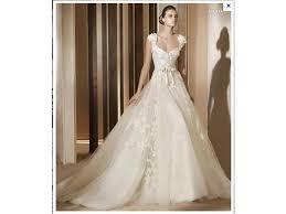 wedding dresses used used bridesmaid dresses new wedding ideas trends