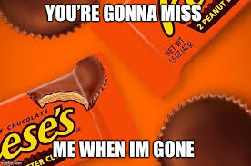 Reeses Meme - reese s cup memes imgflip