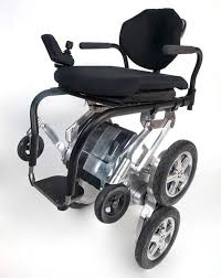 Motorized Chairs For Elderly Motorized Wheel Chairs Chair Lift For Stairs Conference Room With