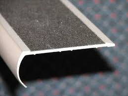 rubber stair nosing stair nosing functionsand importance u2013 home