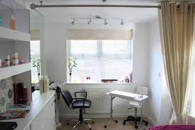 home salon decor home design bakero beauty salon decoration ideas beauty home decor