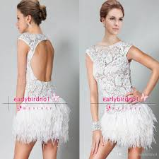 party and cocktail dresses cocktail dresses 2016