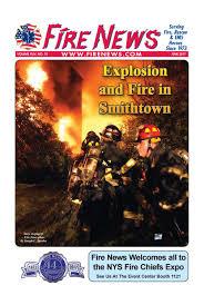 fire news long island 6 17 by fire news issuu