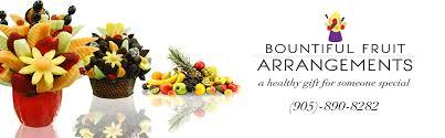 edible fruits coupon edible fruit arrangements in toronto fresh fruit baskets bouquets