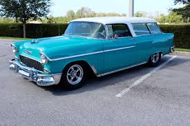 nomad car for sale 1955 chevrolet nomad wagon stock 55nomad for sale near sarasota