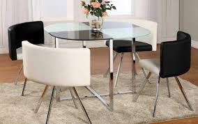 dining room engrossing cheap dining table and chairs philippines