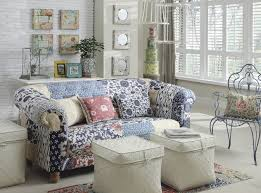 Chesterfield Sofa Patchwork Chesterfield Patchwork Sofa 80