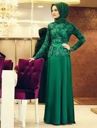 Baju Muslim Brokat desain baju muslim brokat bertinandasari