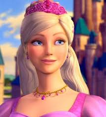 corinne u0027artagnan barbie movies wiki fandom powered wikia