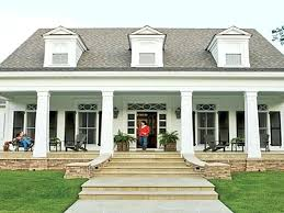 southern style floor plans house plans with porches small house plans porches small house plans