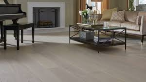 light oak engineered hardwood flooring wonderful white oak engineered flooring dosgildas inside white oak