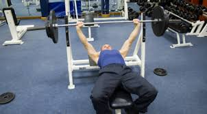 How To Increase Bench Max Chest Training Tips Bench Press More Weight U0026 Save Your Shoulders