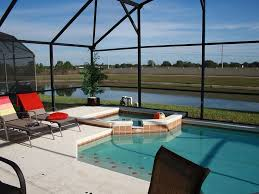 house rental orlando florida 23 best minnie mouse villa rental home vacation orlando florida