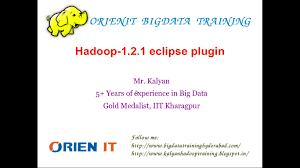 Big Data Sample Resume by Hadoop Resumes Usa Virtren Com