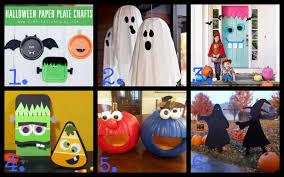 pinterest halloween decorations halloween decorations diy
