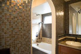 san diego bathroom remodel contractor
