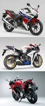 75 best honda cbr images on pinterest