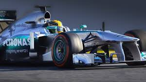 mercedes f1 wallpaper 1920x1080 the car race lewis hamilton mercedes formula 1 f1