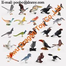parrot figure toy parrot figure toy suppliers and manufacturers