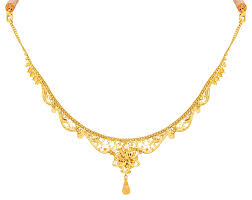 simple gold chain necklace designs the prettiest necklace 2017