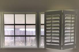Value Blinds And Shutters 2017 Plantation Shutters Cost Guide Average Price Per Window