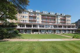 savoy hotel in bournemouth shearings hotel breaks