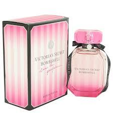 Parfum Secret Bombshell Di Indonesia bombshell by s secret edp spray 100ml studio
