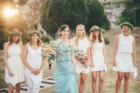 wedding photographer san diego wedding photographer san diego neža reisner wedding photography