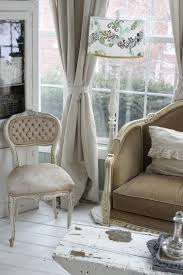 Cool Couches Sofas Center Shabby Chic Floral Sofa Covers Slipcovers Couch