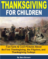 first thanksgiving for kids cheap cool edit pictures find cool edit pictures deals on line at