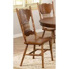 country chairs country style dining chairs set of 2 free