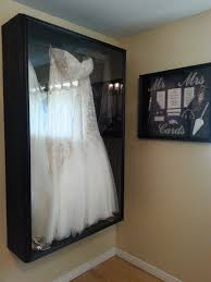 framed wedding dress wedding dress display box other dresses dressesss